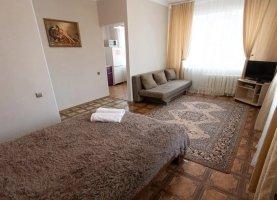 Снять - фото. Снять однокомнатную квартиру посуточно без посредников, Тюменская область, улица Мельникайте, 96 - фото.