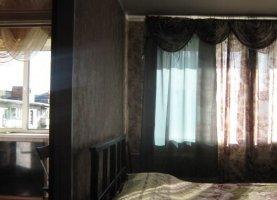 Снять - фото. Снять однокомнатную квартиру посуточно без посредников, Нижегородская область, проспект Циолковского, 12 - фото.