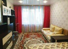 Снять - фото. Снять двухкомнатную квартиру посуточно без посредников, Нижегородская область, Новая улица, 16 - фото.