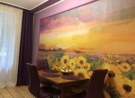 От хозяина - фото. Купить двухкомнатную квартиру от хозяина без посредников, Калининградская область, Тихая улица - фото.