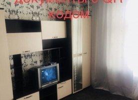 Снять - фото. Снять двухкомнатную квартиру посуточно без посредников, Свердловская область, проспект Мира, 45 - фото.