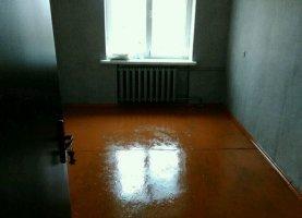 От хозяина - фото. Купить комнату, Клинцы, улица Пушкина, 42, Клинцы - фото.