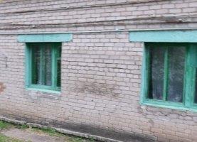 От хозяина - фото. Купить двухкомнатную квартиру от хозяина без посредников, Тверская область, улица Артамонова, 11 - фото.