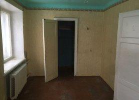 - фото. Купить двухкомнатную квартиру без посредников, Коми, Советская улица, 12 - фото.