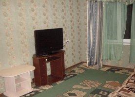 Снять - фото. Снять двухкомнатную квартиру посуточно без посредников, Челябинская область, проспект Гагарина 8-я линия, 7 - фото.