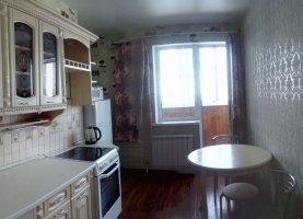 Снять - фото. Снять двухкомнатную квартиру посуточно без посредников, Новосибирская область, улица Державина, 92/3 - фото.