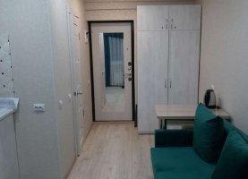 Снять - фото. Снять однокомнатную квартиру посуточно без посредников, Сочи, Гуковский переулок, 6 - фото.