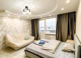 Сдается в аренду 2-ком. квартира, 56 м2, Калининградская область, улица Маршала Баграмяна, 22