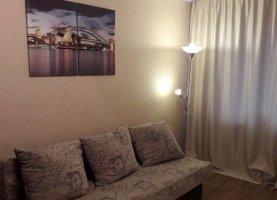 Снять от хозяина - фото. Снять однокомнатную квартиру посуточно от хозяина без посредников, Тульская область, Донской проезд, 10А - фото.