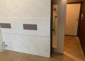 Продам квартиру студию, 24 м2, Новосибирск, улица Забалуева, 90
