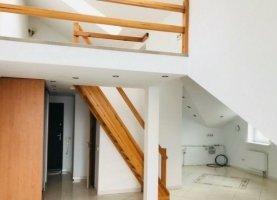 Сдаю в аренду однокомнатную квартиру, 50 м2, Калининградская область, Нарвский переулок