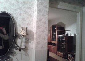 Продаю 2-ком. квартиру, 48 м2, Коми, улица Чернова, 5Б