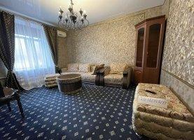 Снять от хозяина - фото. Снять двухкомнатную квартиру посуточно от хозяина без посредников, Краснодарский край, набережная Адмирала Серебрякова, 5 - фото.