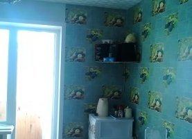 - фото. Купить трехкомнатную квартиру без посредников, Самарская область, Садовая улица, 14 - фото.