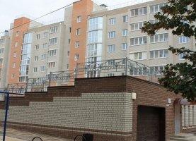 - фото. Купить машиноместо в подземном паркинге, Белгородская область, улица Дзержинского, 12 - фото.