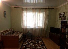 Снять однокомнатную квартиру посуточно без посредников, Краснодарский край, улица Седина, 47 - фото.