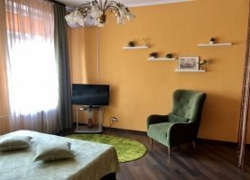 Снять от хозяина - фото. Снять однокомнатную квартиру посуточно от хозяина без посредников, - фото.