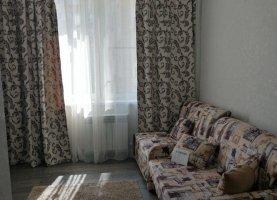 Снять от хозяина - фото. Снять однокомнатную квартиру посуточно от хозяина без посредников, Краснодарский край, улица Ленина, 180Ак2 - фото.