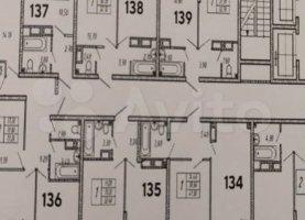 От хозяина - фото. Купить однокомнатную квартиру от хозяина без посредников, Краснодар, улица Западный Обход, 39/2лит7, улица Западный Обход - фото.