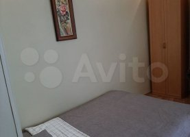 Снять - фото. Снять квартиру студию посуточно без посредников, Бурятия, Ключевская улица, 76А - фото.