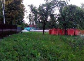 Купить участок недорого, Курск, Дачная улица - фото.