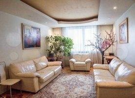 Продам 4-комнатную квартиру, 98.2 м2, Москва, Алтуфьевское шоссе, 96, СВАО