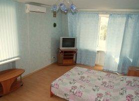 Сдача в аренду двухкомнатной квартиры, 61 м2, Ленинградская область, улица Космонавтов, 18