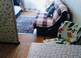 Снять - фото. Снять однокомнатную квартиру посуточно без посредников, Липецкая область, улица Адмирала Макарова, 8 - фото.