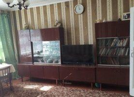 Продажа 3-комнатной квартиры, 55 м2, Новосибирская область, Школьная улица, 3