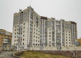 От хозяина - фото. Купить трехкомнатную квартиру от хозяина без посредников, Свердловская область, Селькоровская улица, 34 - фото.