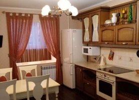 Снять - фото. Снять однокомнатную квартиру посуточно без посредников, Тюменская область, улица Демьяна Бедного, 92 - фото.