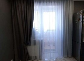 От хозяина - фото. Купить однокомнатную квартиру от хозяина без посредников, Свердловская область, улица Космонавтов, 15к1 - фото.