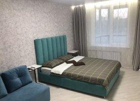 Снять - фото. Снять двухкомнатную квартиру посуточно без посредников, Екатеринбург, Самолётная улица, 31 - фото.