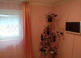 Снять - фото. Снять двухкомнатную квартиру посуточно без посредников, Симферополь, Коммунальный переулок, 8 - фото.