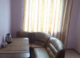 Снять - фото. Снять однокомнатную квартиру посуточно без посредников, Новосибирская область - фото.