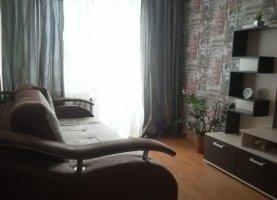 Снять - фото. Снять однокомнатную квартиру посуточно без посредников, Клинцы, улица Лермонтова, 51 - фото.