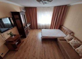 Снять - фото. Снять квартиру посуточно без посредников, Новороссийск, улица Мира, 24 - фото.