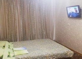 Снять от хозяина - фото. Снять однокомнатную квартиру посуточно от хозяина без посредников, Северная Осетия, Автобусный переулок, 16 - фото.