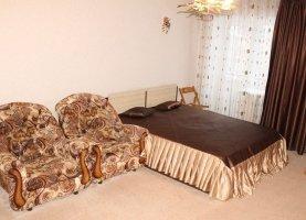 Однокомнатная квартира в аренду, 31 м2, Новосибирск, улица Ватутина, 20