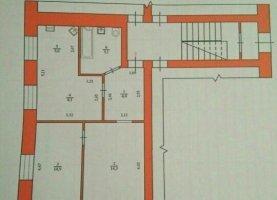 От хозяина - фото. Купить двухкомнатную квартиру от хозяина без посредников, Белогорск, Никольское шоссе, 55А - фото.