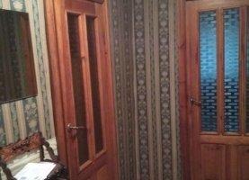- фото. Купить двухкомнатную квартиру без посредников, Славск, Учительская улица, 21 - фото.